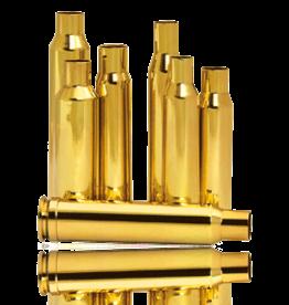 Norma Norma 223 Rem Unprimed Brass 100ct. (25721)