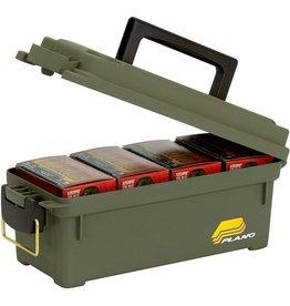 Plano Plano Shot Shell Ammo Box Pallet Pack (121250)