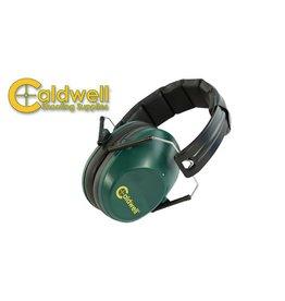 Caldwell Caldwell Low Profile Range Muffs (498024