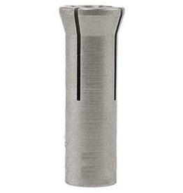 RCBS RCBS Bullet  Puller Collet 270 Cal (09424)