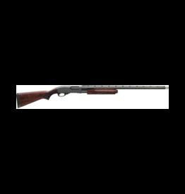 "Remington Remington 870 Sportsman 20 Ga, 3"" Mag 26""Brl R"