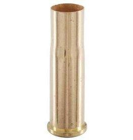 Winchester 32-20 Unprimmed Brass Per/50