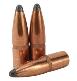 Winchester Winchester .308 dia 180gr PP (WB308SP180)