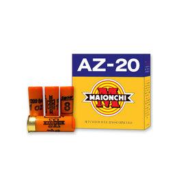 Maionchi Maionchi 12Ga 1 Oz 1200 FPS 2 3/4. #8 (40108)