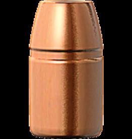 Barnes Barnes .451 Colt 225 GR XPB 20 Bullets (30558)