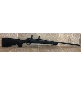 Howa Used Howa 1500 300Win (B555544)
