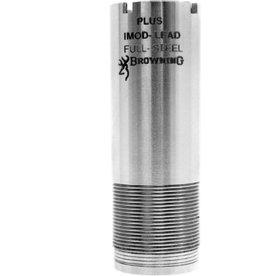Browning Browning 12 Gauge Invector-Plus (Flush Fit) Full Choke Tubes (0753)