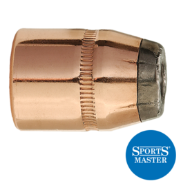 Sierra Sierra .4515dia 45Cal 240gr JHC 100 CT Bullet (8820)