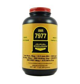 IMR IMR 7977 Enduron Smokeless Rifle Powder 1LB