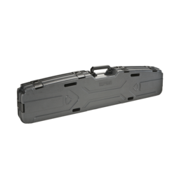 Plano Plano Pro-Max Side by Side Rifle Hard Case Pillar Lock (151200)