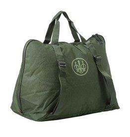 Beretta B-Wild Game Bag Light & Dark Green (BS631T16110789UNI)