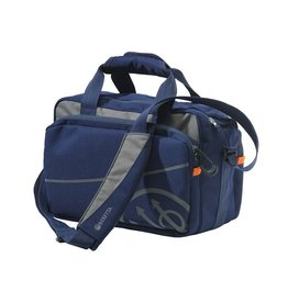 Beretta Beretta Uniform Pro Field Bag Evo Blue (BS891T1932054VUNI