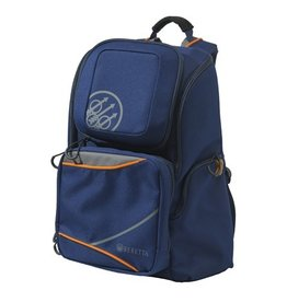 Beretta Beretta  Uniform Pro Daily Backpack Evo Blue (BS911T1932054VUNI)