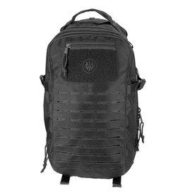 Beretta Beretta Tactical Backpack Black (BS861001890999UNI))