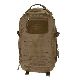 Beretta Beretta Tactical Backpack Coyote Brown (BS86100189087Zuni