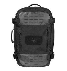 Beretta Beretta Field Patrol Bag Black (BS881001890999UNI)