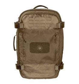 Beretta Beretta Field Patrol Bag  Coyote Brown (BS86100189087ZUNI)