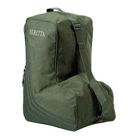 Steiner Beretta B-Wild Boot Bag (BS641T16110789UNI)