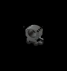 """Burris Burris XTR-Xtreme Tactical  2-PC 1"""" Med (420181)"""
