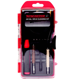 Winchester Winchester 12 Pc  .30 Cal Rifle Cleaning Kit ( Win30LR)