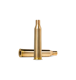 Norma Norma 220 Brass  20 count