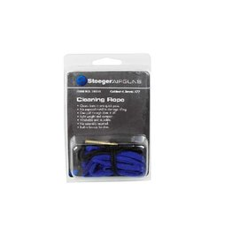 Stoeger Stoeger Airgun Cleaning Rope  .177 (40104)