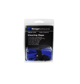 Stoeger Stoeger Airgun Cleaning Rope .22 (40105)