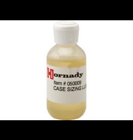 Hornady Hornady Case Sizing Lube  (50009)