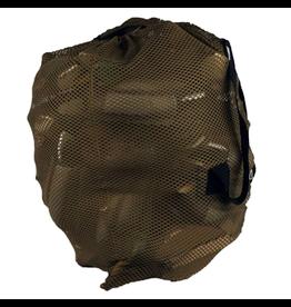Greenhead Gear Mesh Decoy bag Dark Moss (GHG-80029)