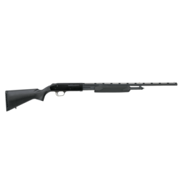 "Mossberg Mossberg 500 Bantam Pump Shotgun 410 GA Syn 3"""