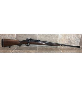 Husqvarna X4 HVA Commercial M96 in 9.3x62 (90660)