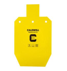 Caldwell Caldwell Steel Target (1116702)