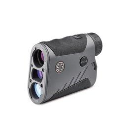 Sig Sauer Sig Sauer Kilo 1600BDX Laser Range Finder 6x22M (SOK16607)