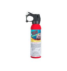 Counter Assault Counter Assault CAC-12 PSB Bear Spray Deterrent  230 Grams