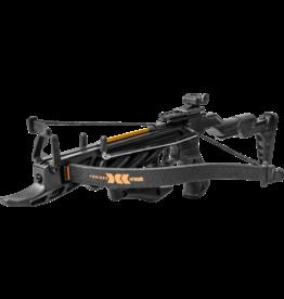 Bear Archery Bear Archery Desire XL Compact Pistol Crossbow Up to 175 FPS (AC90A0A360)