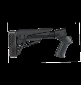 ATI ATI T3 Adj Tactlite Shotgun Stock (ATI-B1102007)