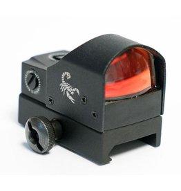 Scorpion Optics Scorpion Red Dot Sight (RGD306)