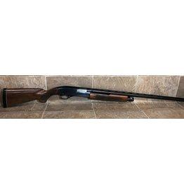 Winchester CS Winchester 1200 12Ga (L1029299)
