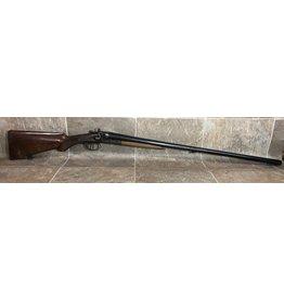 Generic X4 Liege SxS 12GA Hammergun (3057)