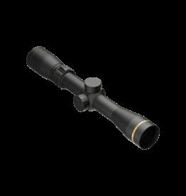 Leupold Leupold VX-Freedom 2-7x33 (1 inch) Hunt-Plex
