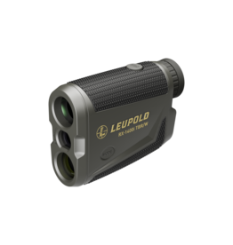 Leupold Leupold RX-1400i TBR/W with DNA Black/Gray TOLED