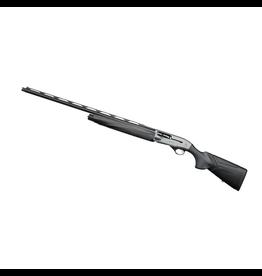 "Beretta Beretta A400 Xtreme Plus LH 12/28"" Syn (7WC1111115080)"