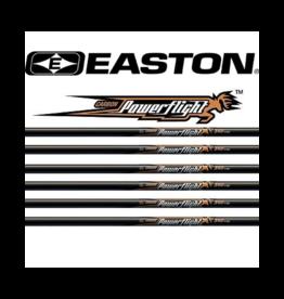 Easton Easton Powerflight 340, 9.3 GPI  (218037)