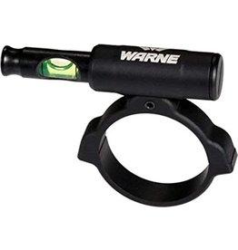 Warne Warne Universal Scope Level 30mm (USL30)