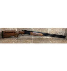 """Stoeger Used Stoeger Condor Competition RH 12 GA 3"""" (R30289-07)"""