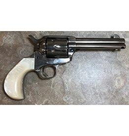 Uberti Demo Uberti The Doc .45 Colt (UG5864)