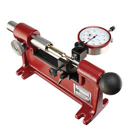Hornady Hornady Lock-N-Load Ammo Concentricity Tool
