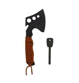 Stansport Stansport Para Multi Tool Axe (322-100)