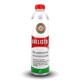 Ballistol Ballistol Universal Oil 500 ml (21150)