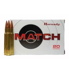 Hornady Hornady Match 30-06 M1 Garand 168gr ELD Match (81171)